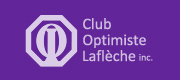 Club Optimiste Laflèche