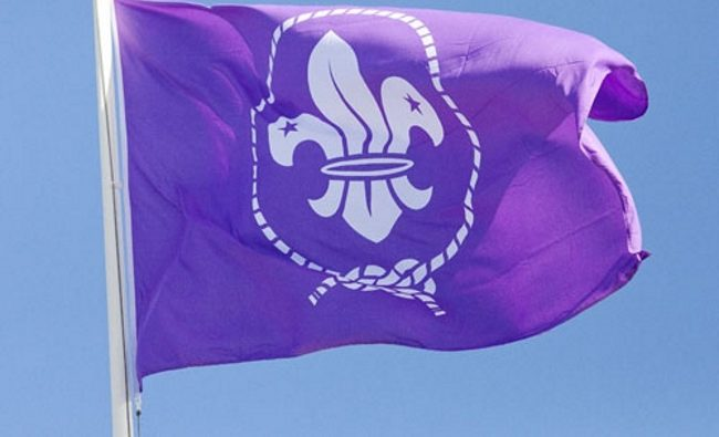 world-scout-flag
