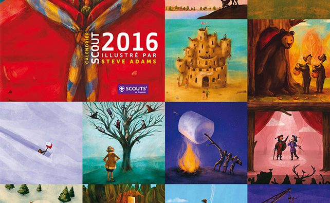 calendrier-scout-2016